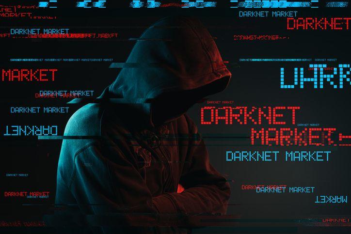 Lee más sobre el artículo Si queremos privacidad hablemos con los expertos. ¿Que hacen en la Darknet?