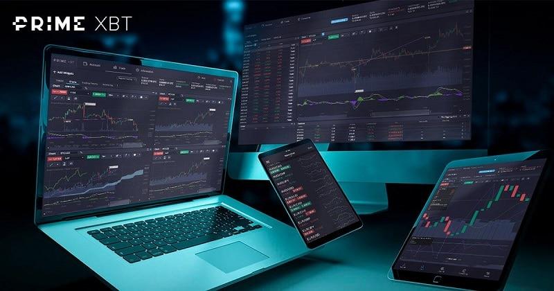 Lee más sobre el artículo ¿Nos ponemos cortos en Bitcoin y Ethereum? Metemos ordenes de venta en Bitcoin, Ethereum y Litecoin
