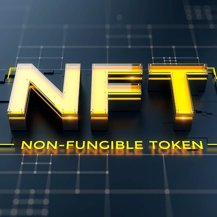 Lee más sobre el artículo ¿Qué son los NFT y cómo funcionan?