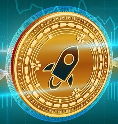La criptomoneda de la semana 20210306 es … 🤑