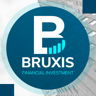 BRUXIS actualizamos los depósitos y las monedas disponibles con Binance Coin y Ripple.