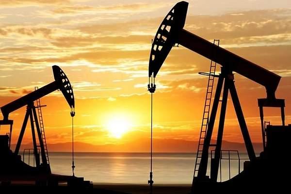Bolsas Europeas mejor que Petróleo y Oro mejores que Bolsas Americanas. Dólar Revalorizándose.