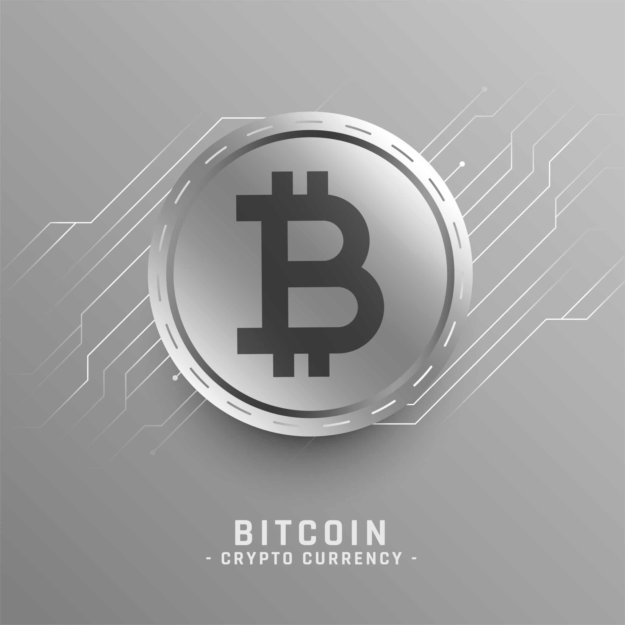 Síntomas de Techo de Mercado en Bitcoin y en el resto de Criptomonedas