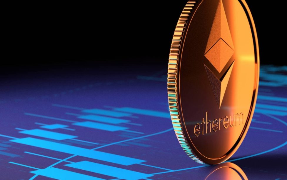 ¿Es ethereum una moneda sostenible?