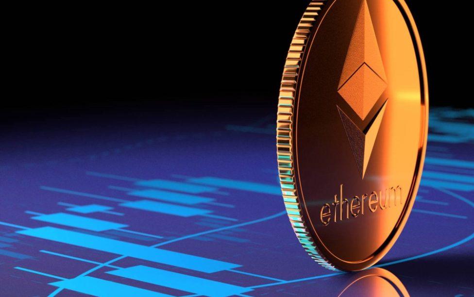 ¿Es Ethereum una moneda sostenible? ¿Esta dentro de la agenda 2030?