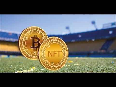 Lee más sobre el artículo ¿Por qué son valiosos bitcoin y los NFT? La respuesta ya no la tienen los expertos del viejo sistema