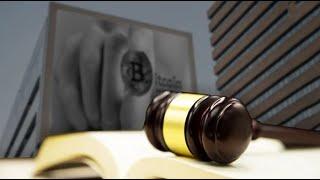 Lee más sobre el artículo Los reguladores se empeñan en ponerle puertas al campo del bitcoin y las criptomonedas.