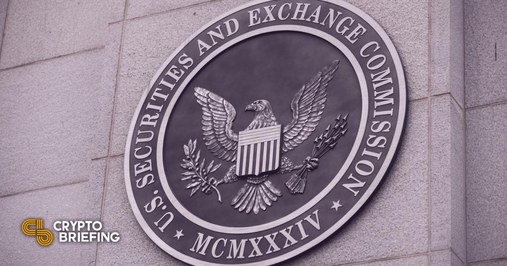 La SEC demanda a LBRY LBC: Si no quieres ser Security vas a tener que hacer las cosas muy bien 🤔 🤭 🤫