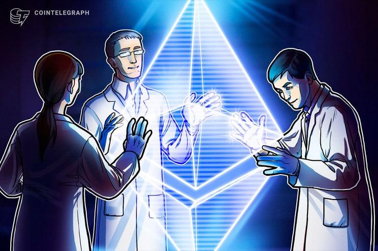 Bitcoin no acompaña la subida. Sigue el FOMO en Ethereum y todas las demás. El hachazo esta al caer.