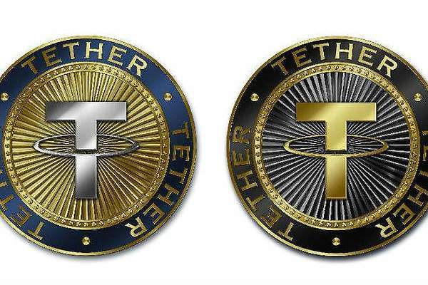 Lee más sobre el artículo El miedo extremo, tether y la caida del bitcoin
