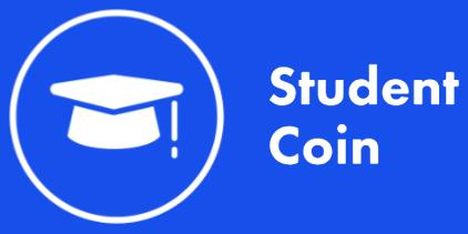 Lee más sobre el artículo Student Coin: Construye y maneja tu propio token