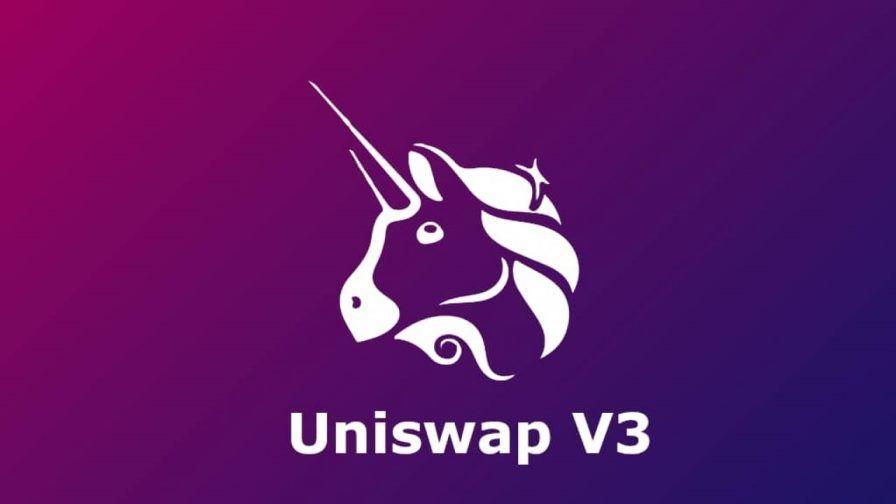 Uniswap V3 el 5 de mayo: Múltiples niveles de tarifas, Eficiencia de capital y Liquidez Concentrada