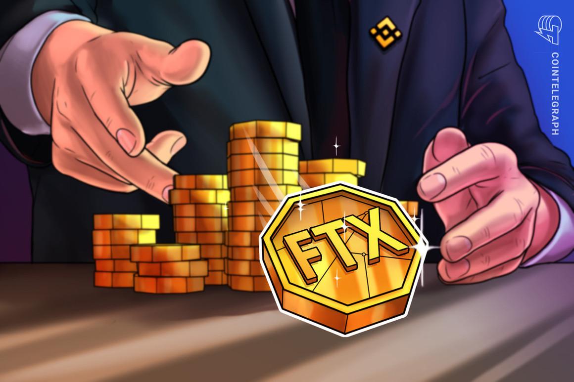 Lee más sobre el artículo Ya esta funcionando el token SafeHamsters Army sobre la Blockchain de binance