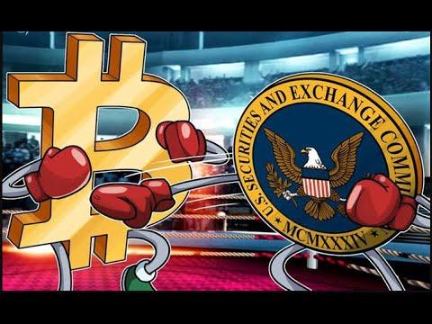 Bitcoin se está convirtiendo gradualmente en un activo demasiado grande para caer To big to Fail