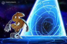 Los dólares en la Blockchain son mejores que el monopolio del Banco Central en el sistema de pagos