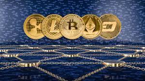 Pasamos de Bitcoin primero y luego Ethereum a Ethereum primero y luego Bitcoin .. adaptarse al rey.
