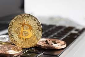 Lee más sobre el artículo La operación limpieza del Bitcoin explicada paso a paso: el 76% de los wallets sigue en positivo…