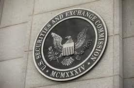 La MamaCrypto de la SEC da 3 años de margen a los crypto proyectos (Rule: Token Safe Harbor 2 0)
