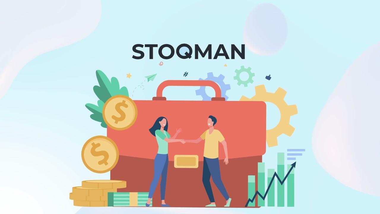 Lee más sobre el artículo Stoqman hacemos los primeros reembolsos tras dos semanas de operaciones