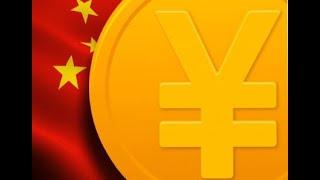 Lee más sobre el artículo China Tether Tesla detrás de las caídas de Bitcoin. Sobreventa extrema y miedo extremo: Toca rebote.
