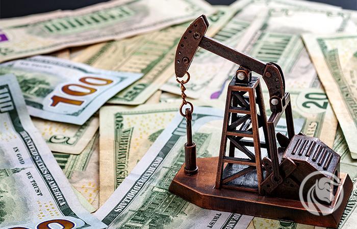 Lee más sobre el artículo El Petróleo y la Plata el próximo Bull Market.