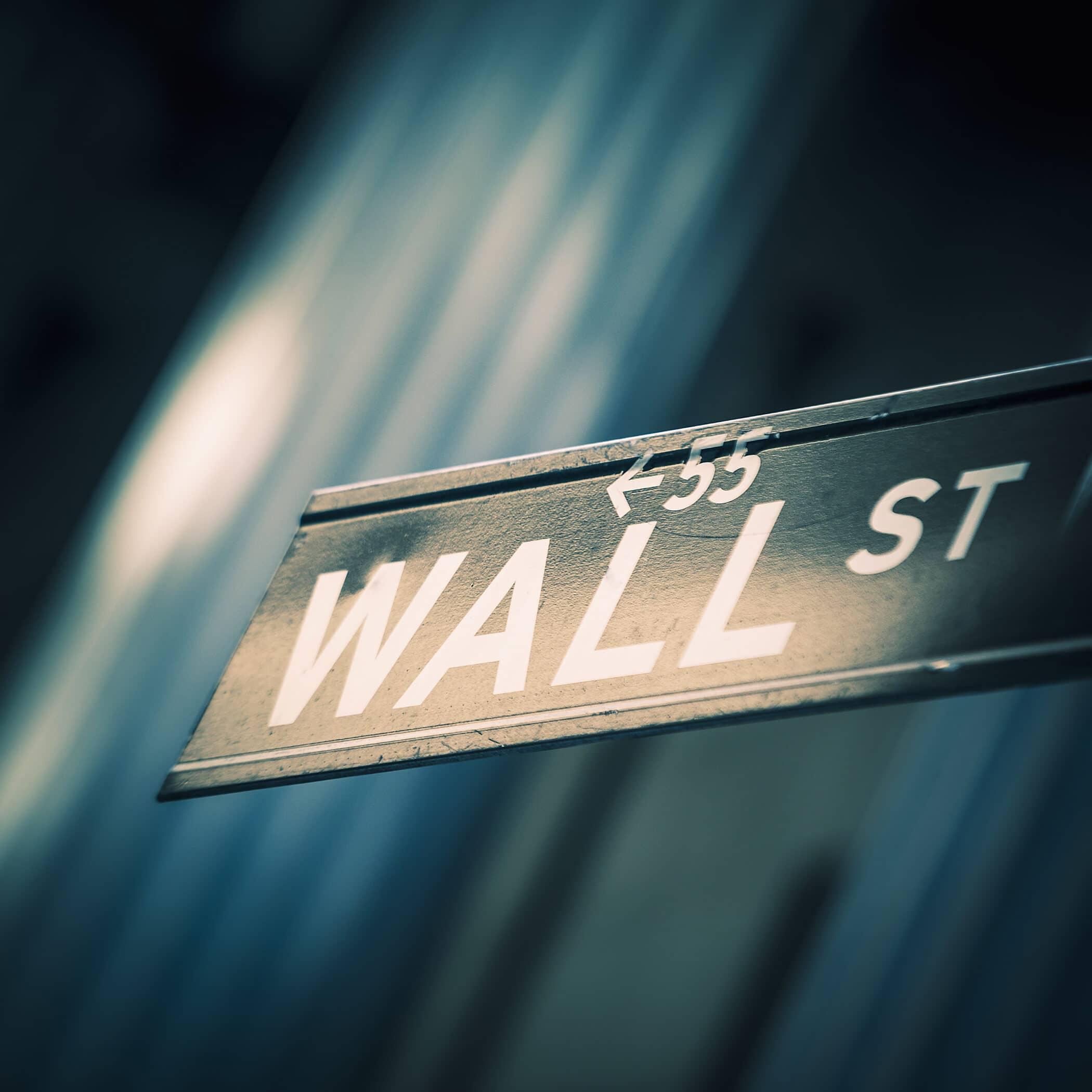 Sp500, Nasdaq, Dow Jones, Petróleo, Eurodólar, Oro, Plata: todo alcista sin volatilidad