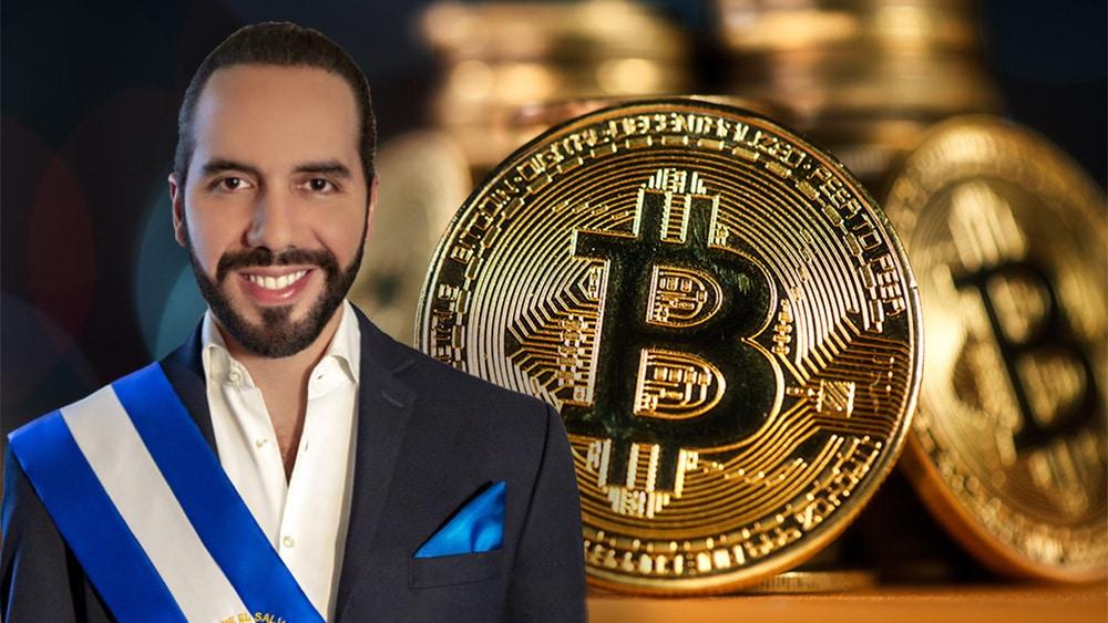 Lee más sobre el artículo El Salvador: Experimento social de convivencia entre el Dólar y el Bitcoin como monedas oficiales.