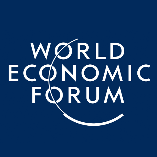 El World Economic Forum publica la guía para que los gobiernos regulen las DEFI: esto coge velocidad