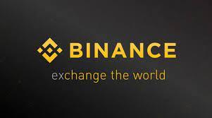 Lee más sobre el artículo Binance entra en los mercado de los tokens NFT: ¿Es la nueva Amazon?