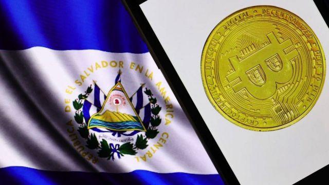 En este momento estás viendo la Ley Bitcoin en El Salvador incumplirá, al menos, 27 recomendaciones del GAFI