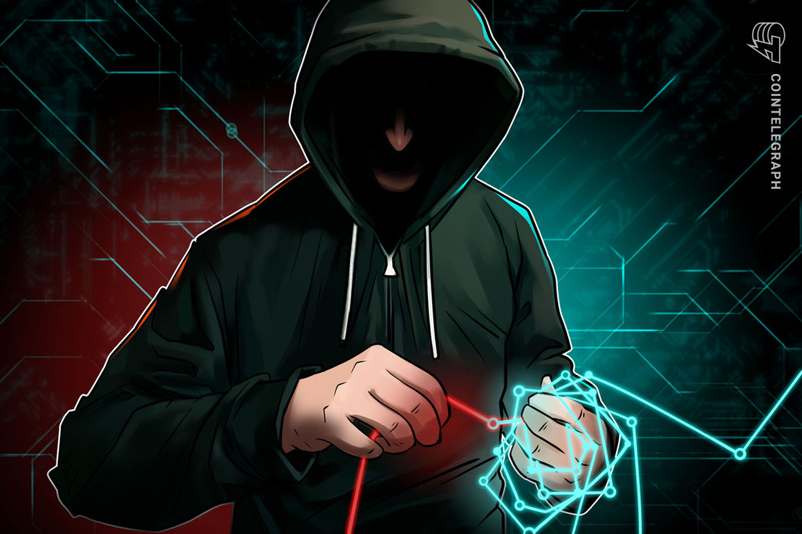 Lee más sobre el artículo Se multiplican los ataques a Bitcoin y a las criptomonedas. Desde los sitios mas insospechados. Conspiración global.