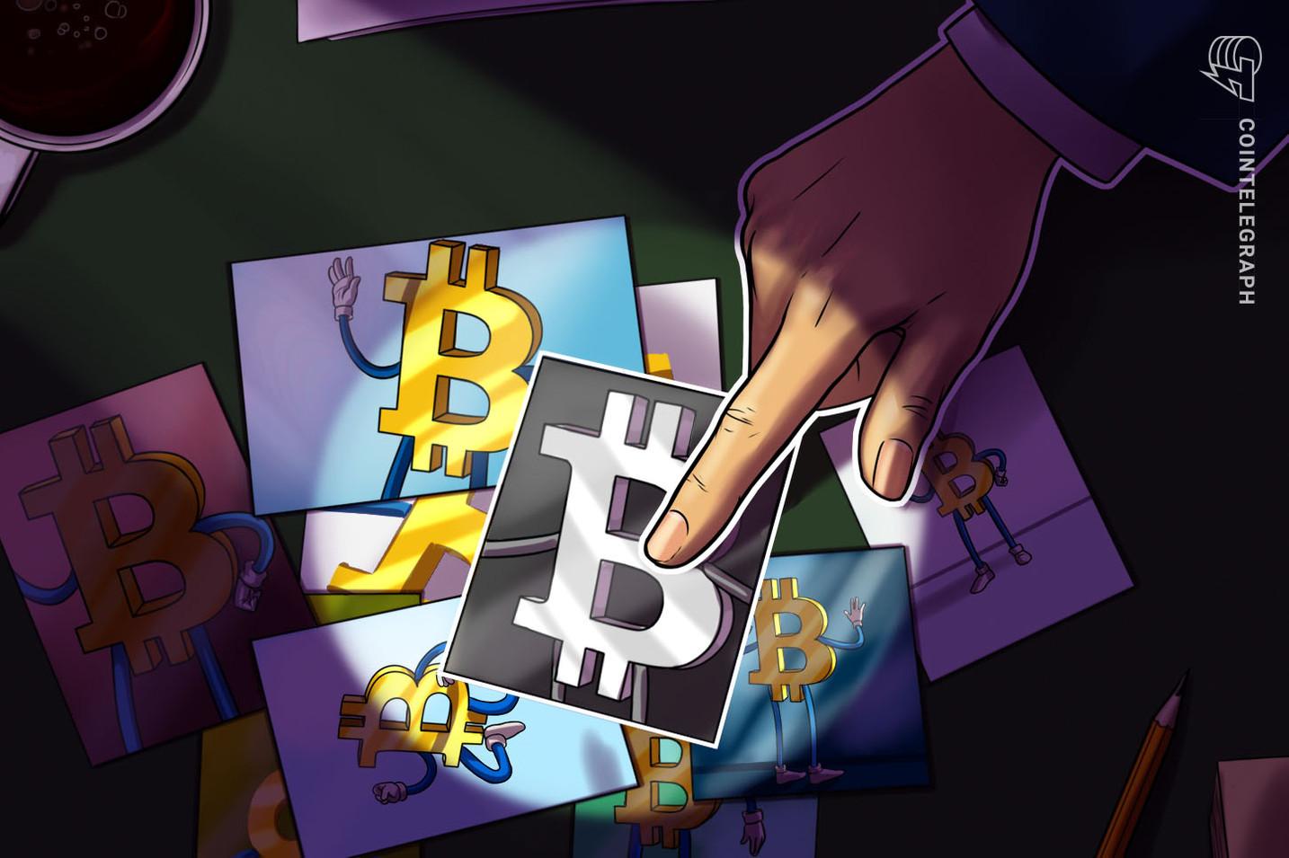 Lee más sobre el artículo ¿Bitcoin va a perder el nivel 30.000?