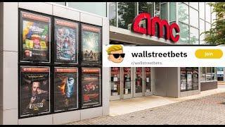 Lee más sobre el artículo Reddit Wallstreetbets: Valores meme, el caballo de Troya de los foreros contra el sistema financiero