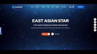 En este momento estás viendo Cumplimos Tres semanas de Eastar Capital @eastarcapital