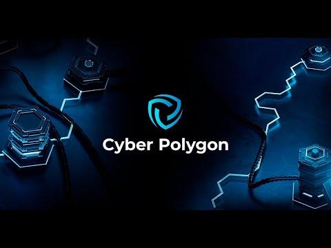 Lee más sobre el artículo 😱😱😱 Cyber Polygon 2021: «El ataque a una sola compañía puede poner en peligro todo el sistema» 😱😱😱