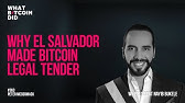 Lee más sobre el artículo Ballenas Bitcoin George soros Binance posiciones cortas bitcoin sigue la desestabilizacion al Bitcoin