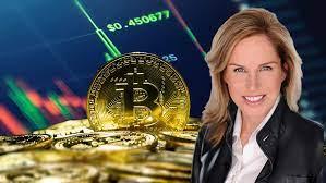 Lee más sobre el artículo Soros invirtiendo en bitcoins. Binance atacado en UK. ¿Hay un cambio de jugadores en el Cryptomundo?