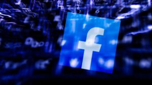 Lee más sobre el artículo Facebook tiene claro como va a ser el futuro. ¿Lo tienes claro tu? Sino espabila que te quedas fuera