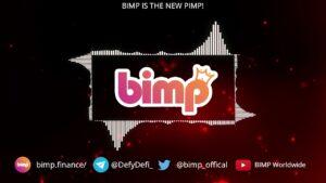 Lee más sobre el artículo BIMP es el nuevo SIMP. Reclama tus BNB