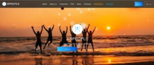 Lee más sobre el artículo XRPEOPLE presenta su nueva Staking Box de: Bitcoin, Ethereum, Dogecoin, Litecoin y Tron.