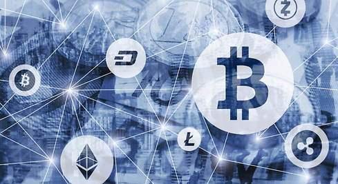 Lee más sobre el artículo Curso de Trading sobre Criptomonedas Edición 2022