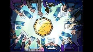 Lee más sobre el artículo ¿Sera la regulación contra el Bitcoin el anillo único que una a la comunidad Bitcoin Crypto?