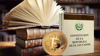 Lee más sobre el artículo Lo que estamos aprendiendo estos días posteriores a la adopción del Bitcoin en el Salvador