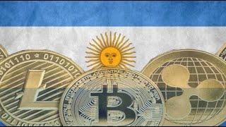 Lee más sobre el artículo 🤣 🤣 🤣 Los legisladores de Latinoamérica a la «vanguardia» del desarrollo de las criptomonedas 🤣 🤣 🤣