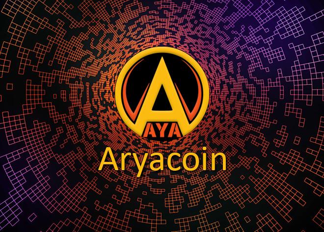Lee más sobre el artículo ARYACOIN construyendo una mejor criptomoneda: proyecto capa 2 sobre blockchain BITCOIN y OMNI