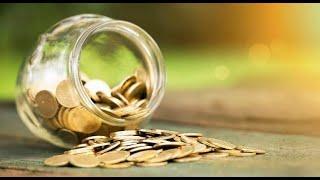 Lee más sobre el artículo Planes de Pensiones versus Criptomonedas. La sostenibilidad es el criterio de futuro.