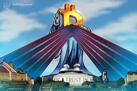 Lee más sobre el artículo Los inversores de Bitcoin estarán exentos de impuestos en El Salvador: Este SI es un buen argumento