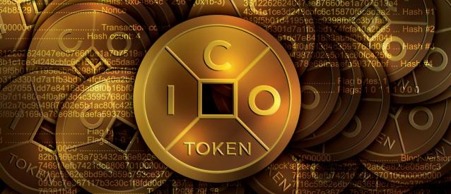 Lee más sobre el artículo El 95% de criptomonedas y tokens van a «desaparecer» antes de 2 años. O cambian o adiós.