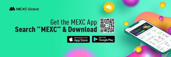 Lee más sobre el artículo Insightful and Perceptive MEXC Exchange te ayuda a encontrar los cryptoactivos de valor.