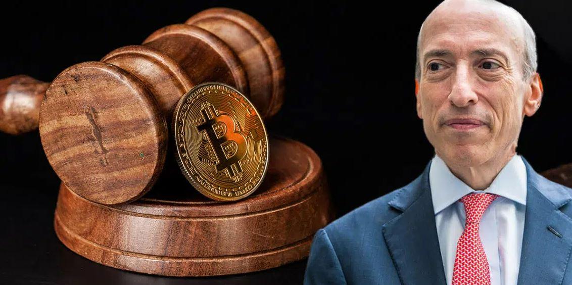 Lee más sobre el artículo La SEC, la CFTC y el Tesoro Americana preparan un palo al mundo crypto: Van a quedar pocos «vivos».